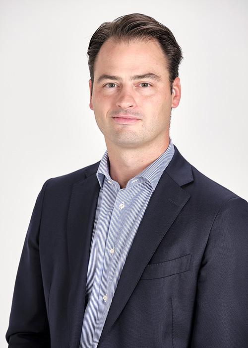 Didier Smet