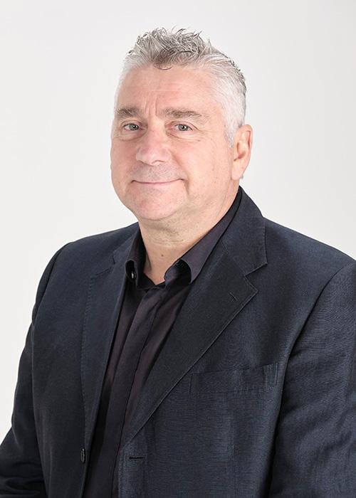 Emmanuel Mewissen