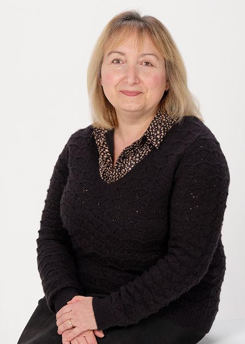 Rosanna Monticelli