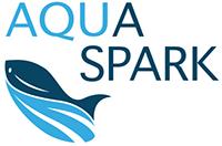 Aquaspark Logo
