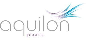 Aquilon Logo