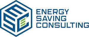 Energy Saving Consult