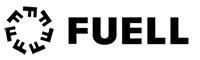 Fuell Logo