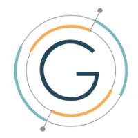 Igravity Logo